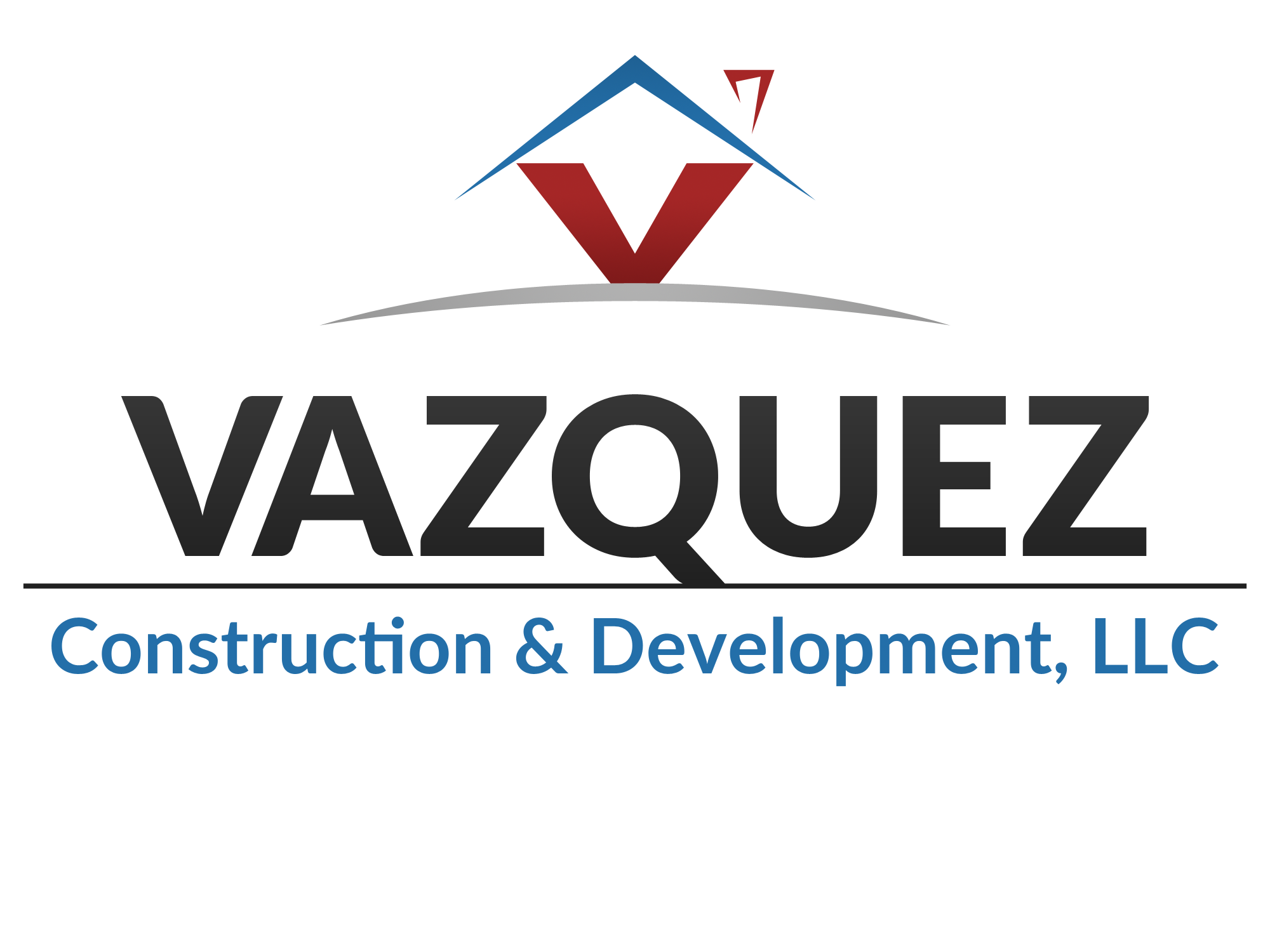 Vazquez Construction & Development, LLC